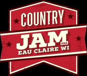 Country Jam Wisconsin