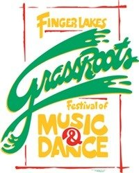 Finger Lakes Grassroots Festival