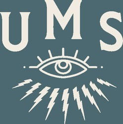 Underground Music Showcase (UMS)