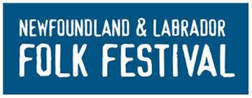 Newfoundland and Labrador Folk Festival