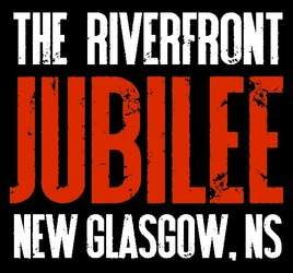 The Riverfront Jubilee