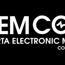 Alberta Electronic Music Conference, 2019