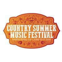 Country Summer Festival